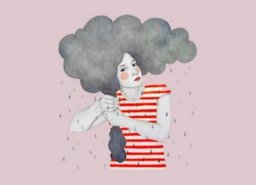 星期四农庄茶树洗发水带你告别含硅时代!