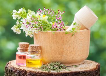 护肤两三事|护肤油怎么选?